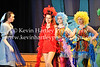 Seussical the Musical 4-21-16-1436