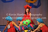 Seussical the Musical 4-21-16-1578