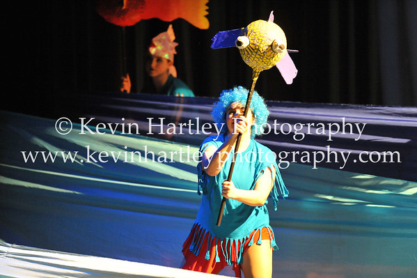 Seussical the Musical 4-21-16-1304