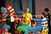 Seussical the Musical 4-21-16-1781