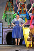 Seussical the Musical 4-21-16-1896