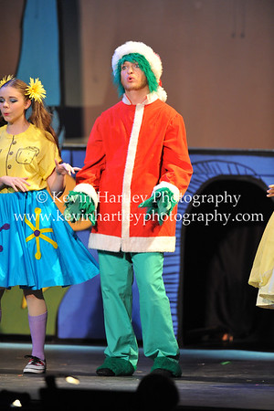 Seussical the Musical 4-21-16-1231