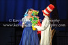 Seussical the Musical 4-21-16-1451