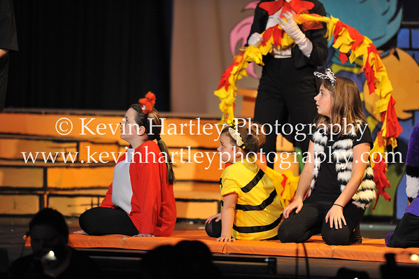 Seussical the Musical 4-21-16-1691
