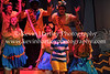 Seussical the Musical 4-21-16-1962