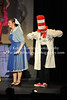 Seussical the Musical 4-21-16-1825