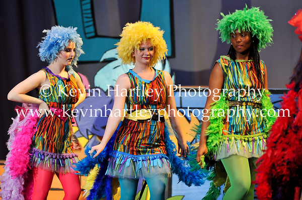 Seussical the Musical 4-21-16-1439