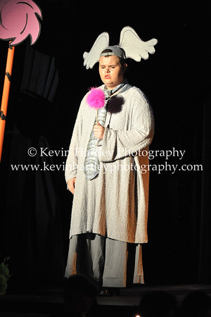 Seussical the Musical 4-21-16-1252
