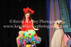 Seussical the Musical 4-21-16-1595