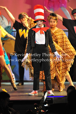 Seussical the Musical 4-21-16-2051