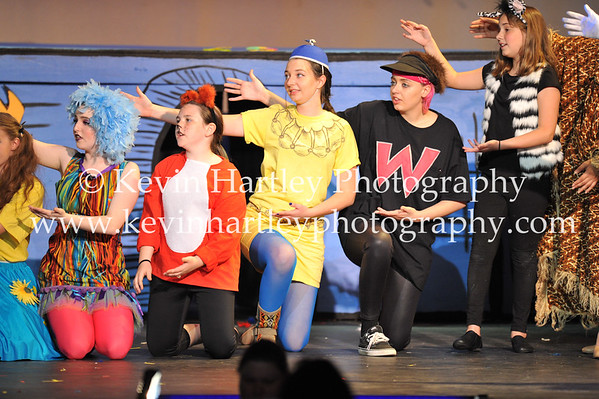 Seussical the Musical 4-21-16-1800