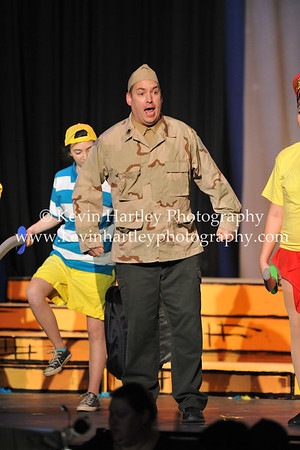 Seussical the Musical 4-21-16-1328