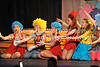 Seussical the Musical 4-21-16-1795