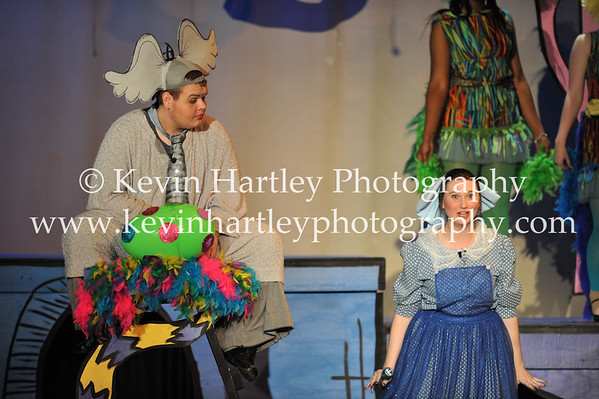 Seussical the Musical 4-21-16-1849