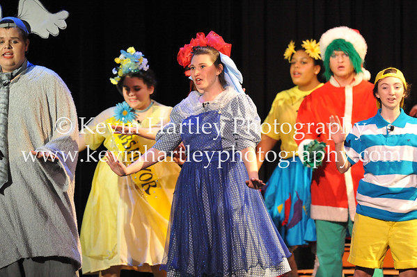 Seussical the Musical 4-21-16-1083