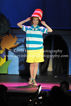 Seussical the Musical 4-21-16-2064