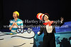 Seussical the Musical 4-21-16-1293