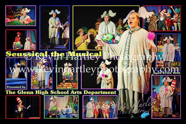 Seussical Composite - FInal2
