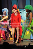 Seussical the Musical 4-21-16-1422