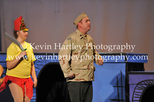 Seussical the Musical 4-21-16-1356