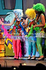 Seussical the Musical 4-21-16-1409