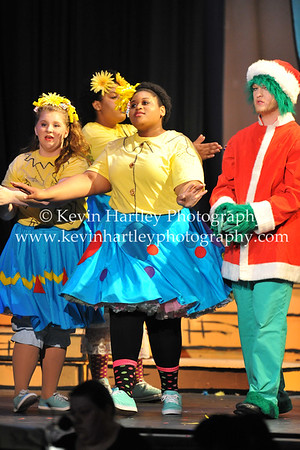 Seussical the Musical 4-21-16-1235