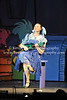 Seussical the Musical 4-21-16-1397