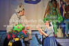 Seussical the Musical 4-21-16-1855