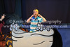Seussical the Musical 4-21-16-1284