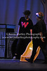 Seussical the Musical 4-21-16-1471