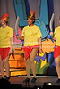 Seussical the Musical 4-21-16-1336