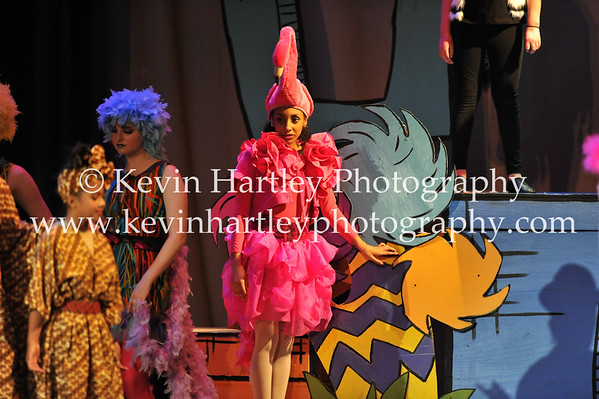 Seussical the Musical 4-21-16-1129