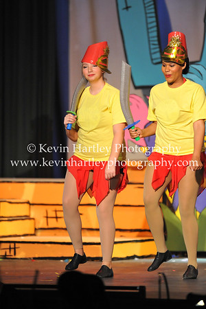 Seussical the Musical 4-21-16-1337