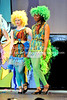 Seussical the Musical 4-21-16-1421