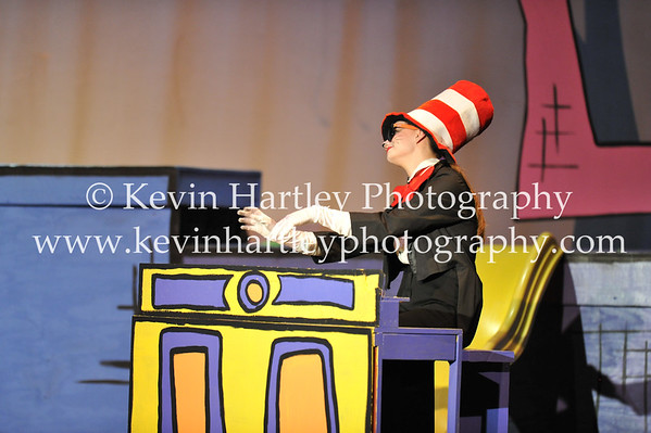 Seussical the Musical 4-21-16-1594