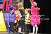Seussical the Musical 4-21-16-1901