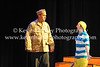 Seussical the Musical 4-21-16-1711