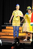 Seussical the Musical 4-21-16-1726
