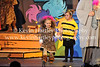 Seussical the Musical 4-21-16-1148