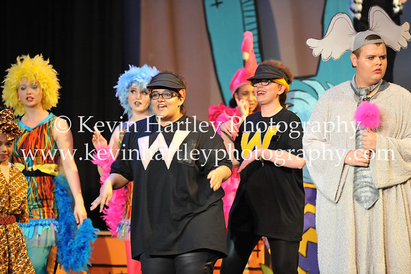 Seussical the Musical 4-21-16-1142
