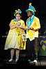 Seussical the Musical 4-21-16-1740