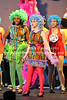 Seussical the Musical 4-21-16-1037