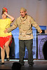 Seussical the Musical 4-21-16-1342