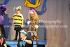 Seussical the Musical 4-21-16-1134