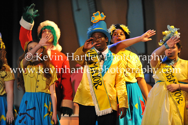 Seussical the Musical 4-21-16-1266