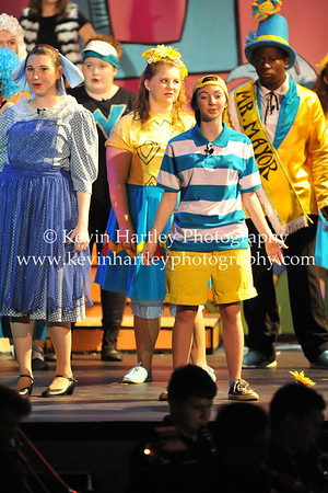 Seussical the Musical 4-21-16-2046
