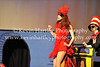 Seussical the Musical 4-21-16-1609