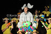 Seussical the Musical 4-21-16-1674
