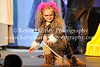 Seussical the Musical 4-21-16-1195