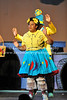 Seussical the Musical 4-21-16-1243